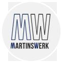 Martin Werk