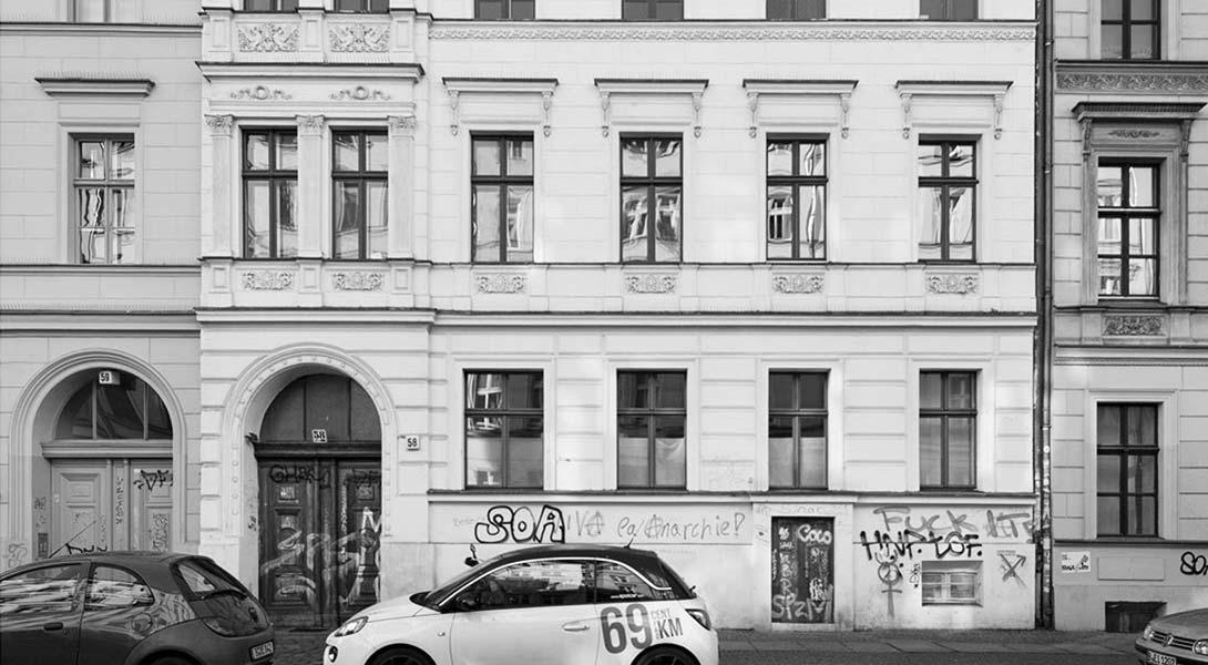 naunynstr-CS23-016
