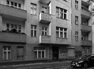 weser-stuttgarter-str-CS22-166-69